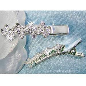 Náhrdelník,414,šampáň,říční,perly,bižuterie,náušnice,náhrdelník,svatební náhrdelník,svatba,perličky,bižuterie,společenská móda,perly,levné,svatební,nevěsta,