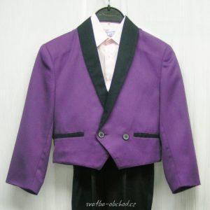 Obleček 03 - výprodej