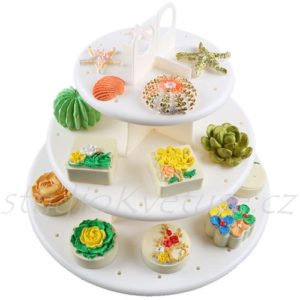 Stojan - Cake pops a