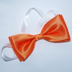 Motýl pánský 18 oranžový