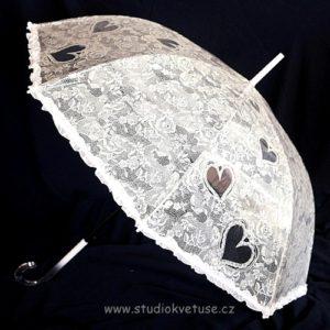 Deštníček 04
