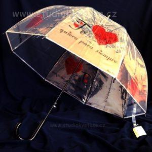 Deštníček 05