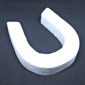 Podkova polystyren