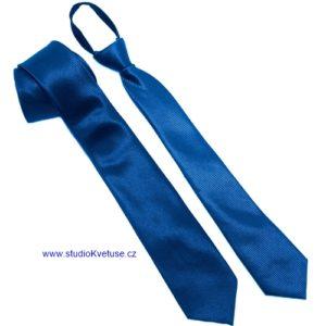 Kravata s malou kravatou 03