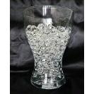 Gelové vodní perly 01 - čiré