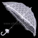 Deštníček 01