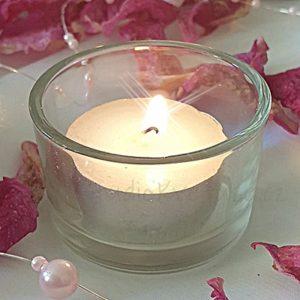 Kalíšek na svíčku 01 a