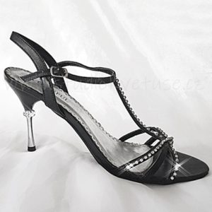Sandálky 03 a