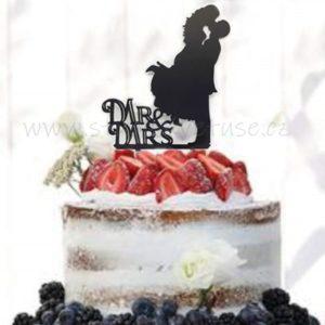 Ozdoba na dort 01