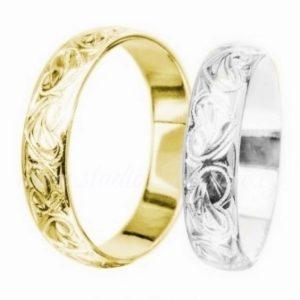 Snubní prsten Bremen